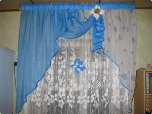 Покрой штор | Como fazer cortinas, Decorar paredes, Acessórios de ... | 225x300