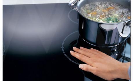 Вред индукционной плиты для здоровья человека