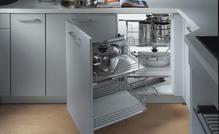 шкафы навесные для кухни под микроволновку