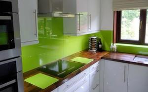 кухни фото в ставрополе