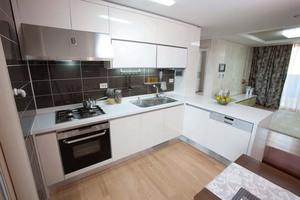 Кухонная столешница глубиной 70 см купить столешница турецкий ликер 2907