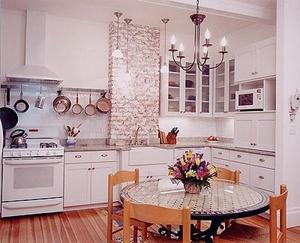 кухня в стиле лофт дизайн кухни кухни гостиной достоинства и