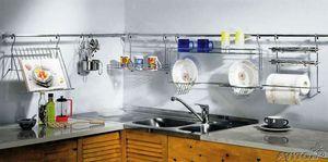 Приспособления в кухне