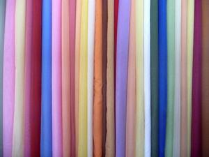 Ткани для штор и ламбрекенов