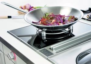 Индукционная плита вред для здоровья