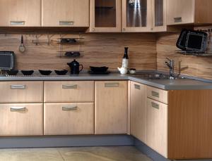 пластиковые панели на кухню вместо плитки фото