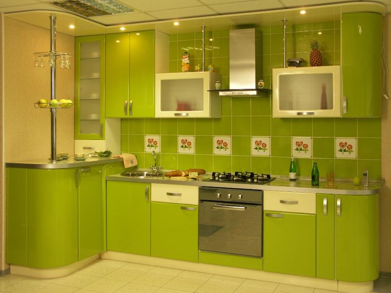 Меньше оснащаем рабочий фронт кухни столешницами приготовления пищи холодильником рабочим заказ столешницы Гарь-Покровское
